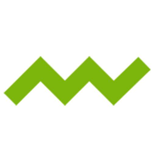 ML Systems Integrator Pte Ltd