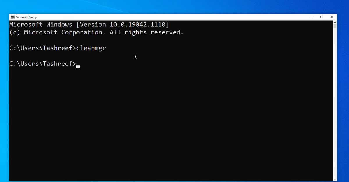 /windows-clean-files-command-prompt